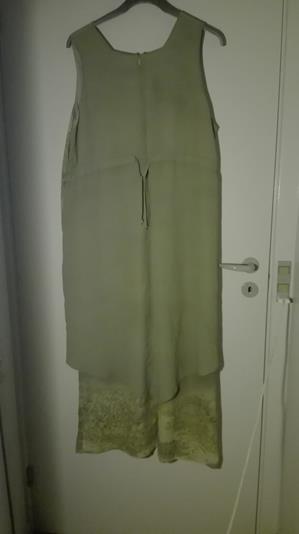773ba4ff6553 Udlejning af tøj og tilbehør mellem private