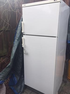 016f85ba5112 Udlejning af køkkenudstyr mellem private